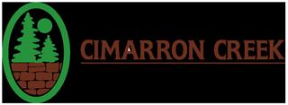 Cimarron Creek Community