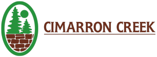 Cimarron Creek Community